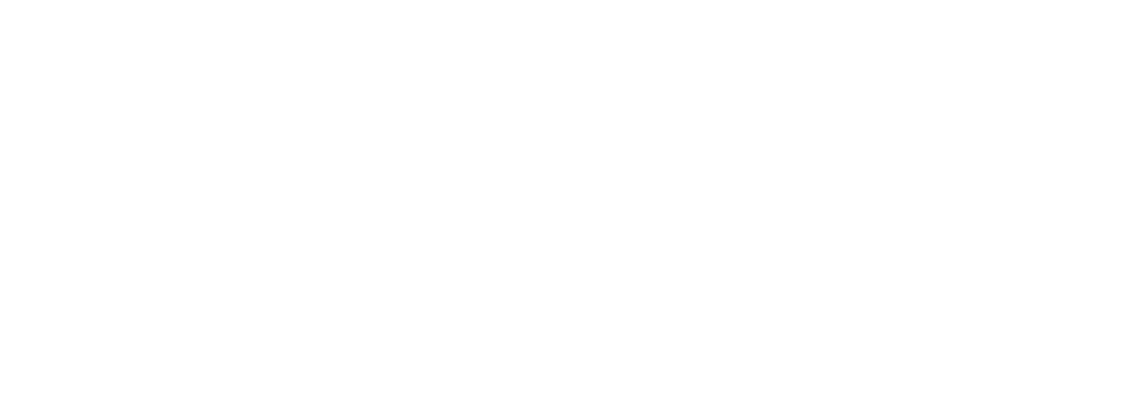 logo_ilerni.academy_branca