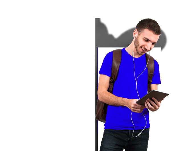 formação online iLerni academy