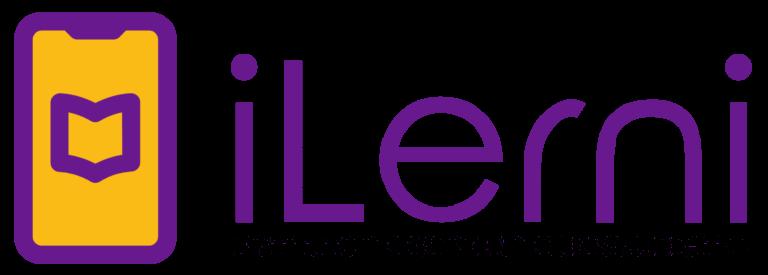 logo_ilerni.academy