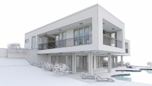 iLerni Academy - Curso arquitetura online